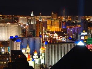 This year's National APSCU Convention will be held in Las Vega, NV. IBMC plans to send six employeers and have Ann Cross present during the Career Services' track.