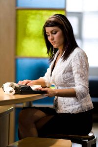 IBMC business program photo
