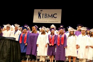 IBMC Career College to Graduate Nearly 300 Medical, Business, Legal and Massage Students on October 14th