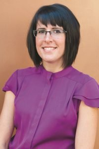 IBMC Fort Collins Medical and Business College Hires Career Services Coordinator to Provide Career Placement Assistance