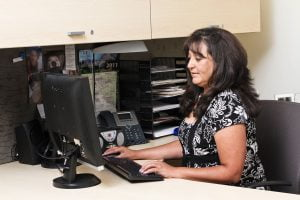 A Business Administration Degree can help you become a business owner or begin a new career