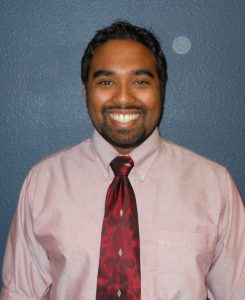 Greeley college instructor at IBMC receives honors for Business Admin & Accounting teaching