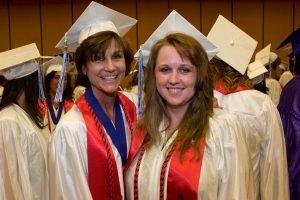 IBMC College Graduation Spring 2013