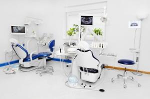 Dental Assistant School Fort Collins, CO