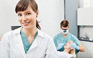 Dental Assistant Degree Program: IBMC - Dental Degrees   Colorado and Wyoming Technical Colleges http://www.ibmc.edu/programs/dental-assisting-school/
