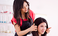 Hairstyling Certificate Program (College): IBMC - Hairstyling School | Colorado & Wyoming Technical Colleges http://www.ibmc.edu/programs/cosmetology-school/hair-styling-school/