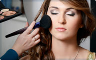 Cosmetology Diploma Program: IBMC - Cosmetology Programs | Colorado & Wyoming Technical Colleges http://www.ibmc.edu/programs/cosmetology-school/