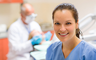 Dental Assistant Degree Program: IBMC - Dental Degrees | Colorado and Wyoming Technical Colleges http://www.ibmc.edu/programs/dental-assisting-school/