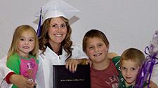 mom-graduate-oct