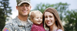 veterans-programs