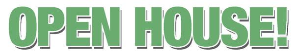 Open-House-Logotype-web