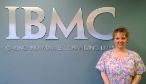 Book a massage at the Fort Collins Massage Clinic at IBMC College.