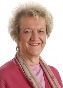 IBMC College-Barbara-Kearns-Headshot