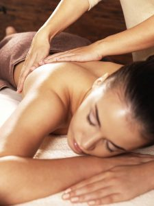 IBMC College Massage Clinic | Fort Collins; Greeley; Longmont, CO; Cheyenne WY