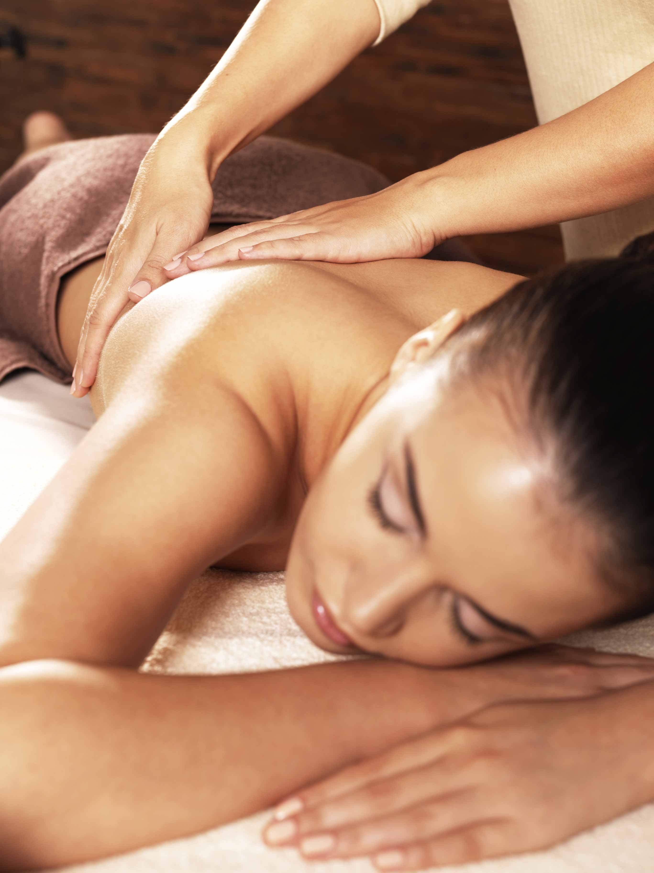 where to find massage Greeley, Colorado