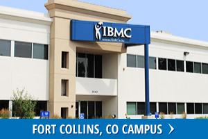 Fort Collins-College-Campus