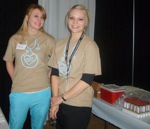 IBMC-College-Trained-Medical-Assistants-Longmont-Colorado