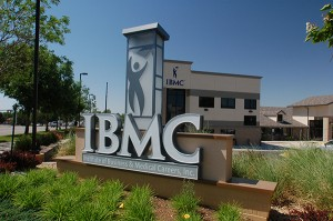 IBMC College in Longmont, CO Boulder county