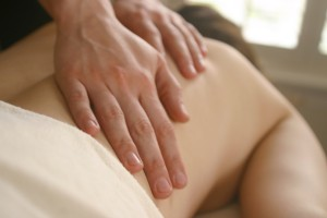 Become a massage therapist at IBMC College in Greeley, Longmont, Fort Collins, or Cheyenne