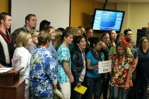 IBMC-College-Fort-Collins-Student-Awards-Assembly