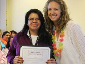 IBMC-College-Greeley-Awards-April-2014