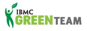 IBMC-Green-Team-Logo-Horizontal