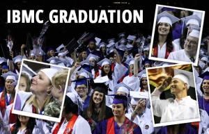 graduation-page-main-0314