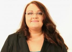Andrea Vermilyea-Greeley-Cosmo Front Desk