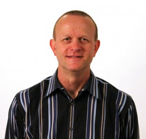 Gordon Jones-CFO-IBMC-College