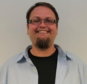James Randall - Cheyenne - Cosmetology Instructor