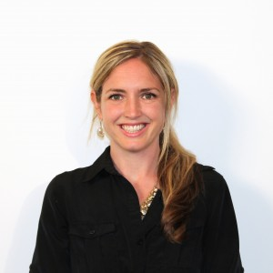 Jessica DelCastillo, IBMC College in Longmont