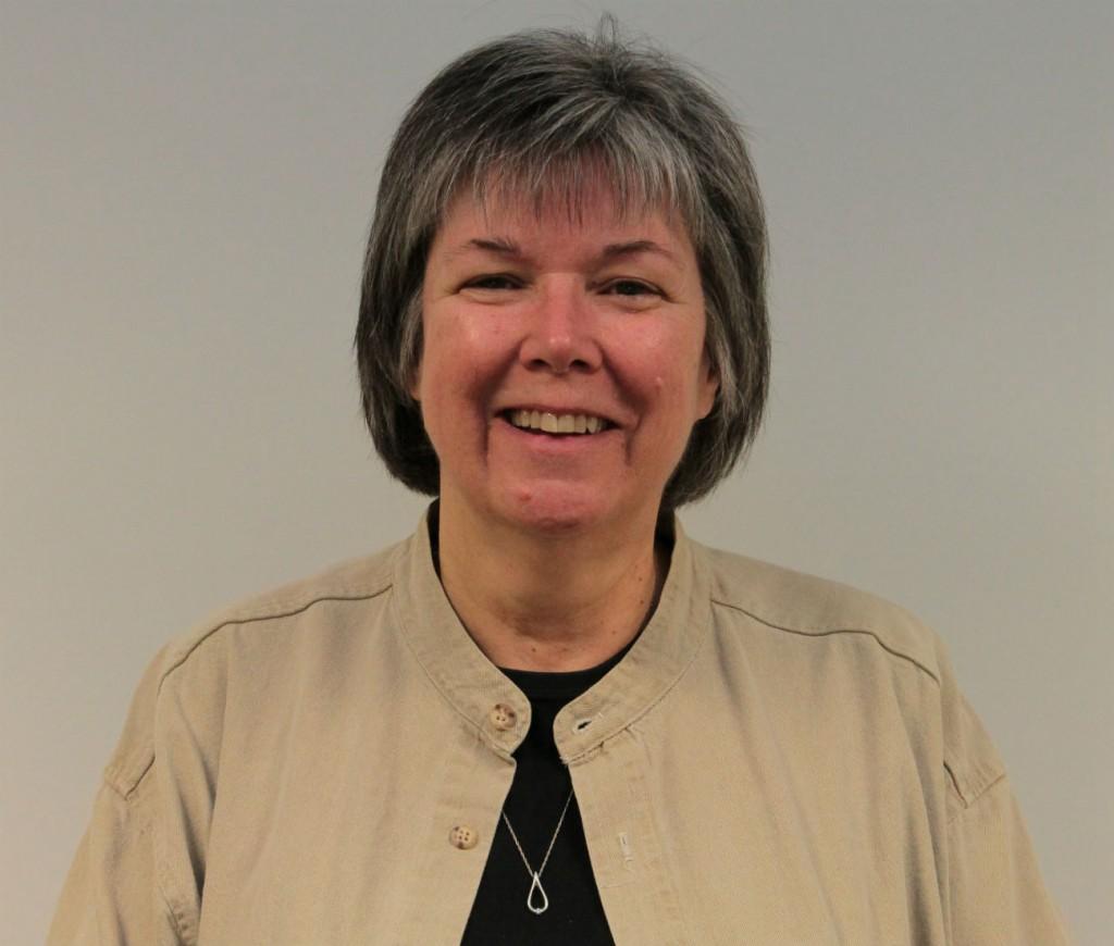 Margeret Pond - Longmont - Business Instructor
