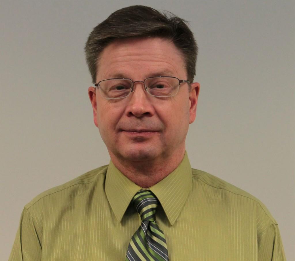 Michael Colyer - Longmont - General Education