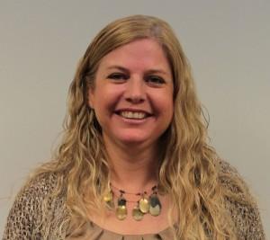 Michelle Froemke - Longmont- Paralegal Instructor