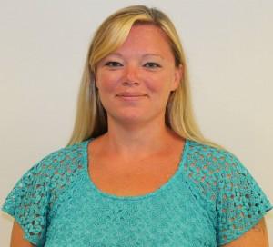 Christina Brunner - MA Adjunct - Greeley College - IBMC