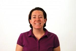 Greeley Massage Clinic Coordinator