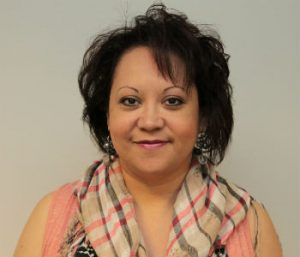 Bernadette Tores - IBMC College School of Cosmetology