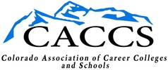 Colorado Association of Career Colleges and Schools (CACCS)