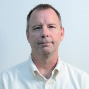 Glenn Boychuk - Longmont - Adjunct CSS