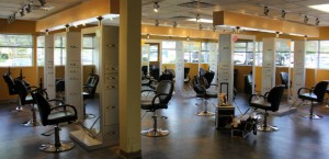 Hairstyling School in Fort Collins