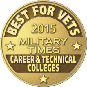 2015_BFV_CAREER_TECH_COLLEGES