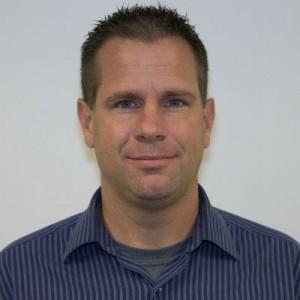 Jeremy Overholt - FTC - Adjunct Med Assisting
