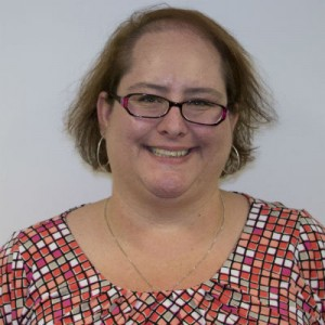 Rebecca Oakley - Longmont - Medical Billing