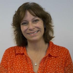 Sharon Graham-Ellis - GRE - Adjunct English-Gen Ed