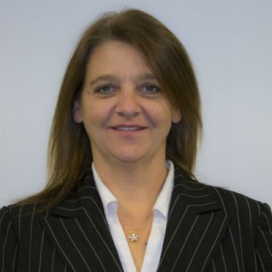 Shellie Bell - Longmont - Medical Assisting