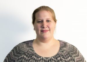 Tiffany Boller-Woo - Computer Instructor for IBMC College