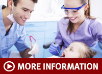 more-information