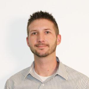 Greg Eyster – Social Media Public Relations Strategist