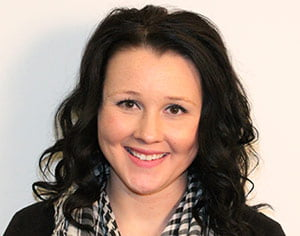 Karen-Brownyard-Adjunct-Instructor--Cheyenne