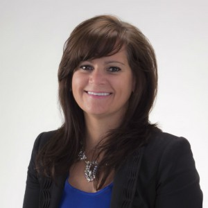 Melissa Meltzer - Fort Collins Campus President - cropped